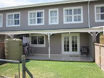 House in for sale in Grahamstown, Grahamstown