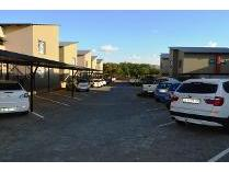 Flat-Apartment in to rent in Melodie, Hartebeespoort