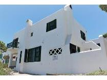 For Sale In Langebaan