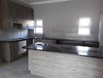 House in to rent in Klein Parys, Paarl