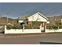 House in to rent in Paarl Sp1, Paarl