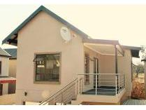 House in for sale in Hartebeespoort, Hartebeespoort
