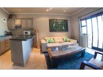 Flat-Apartment in to rent in Llandudno, Hout Bay