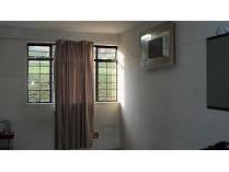 Flat-Apartment in for sale in Laudium, Laudium