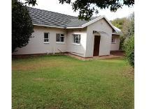 To Rent In Randburg