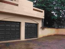 House in for sale in Glen Hill, Durban