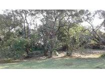 Vacant Land in for sale in Southbroom, Southbroom