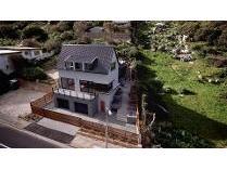 House in for sale in Fish Hoek, Fish Hoek