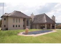 House in for sale in Barbeque Downs, Midrand