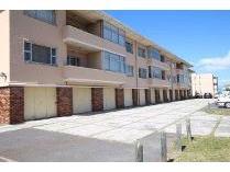 Flat-Apartment in to rent in Milnerton, Milnerton