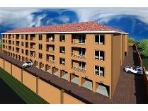 Flat-Apartment in to rent in Three Rivers, Vereeniging