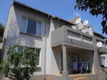Flat-Apartment in for sale in Eden Glen, Edenvale