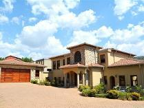 4 Bedroom House For Sale In Poortview