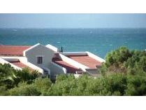 Vacant Land in for sale in St Francis Bay, St Francis Bay