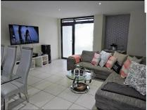 Flat-Apartment in to rent in Rynfield, Benoni
