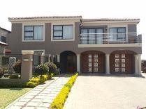 House in for sale in Clearwater Estate, Boksburg