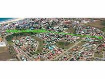 Vacant Land For Sale | Property Jeffreys Bay : Ref E647 : Zapropscoza