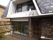 Townhouse in for sale in Southernwood, East London