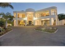 House in for sale in Umhlanga Ridge, Umhlanga
