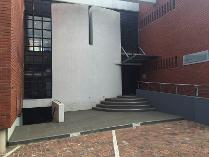 Retail in to rent in Durban, Durban