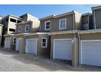 Flat-Apartment in for sale in Groenvlei, Paarl
