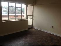 Flat-Apartment in to rent in Primrose, Germiston