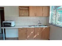 Flat-Apartment in to rent in Schoemansville, Hartebeespoort