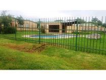 House in for sale in Florida, Roodepoort