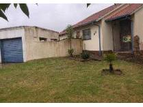 House in for sale in Secunda, Secunda
