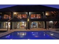 House in for sale in Marloth Park, Marloth Park