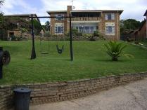House in for sale in Umzumbe Nu, Umzumbe Nu