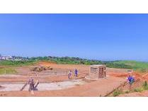 Vacant Land in for sale in Kingsburgh, Ethekwini