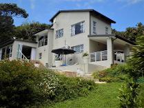 House in for sale in Glenmore, Port Edward