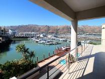House in for sale in Harbour Island, Gordons Bay