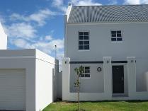 House in for sale in Stellenbosch, Stellenbosch