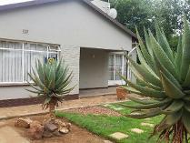 House in for sale in Roodia, Sasolburg