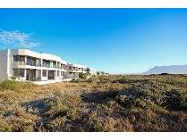 House in for sale in Sunset Beach, Milnerton