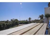 Flat-Apartment in for sale in Melkbosstrand, Melkbosstrand