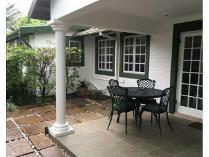 Contryhouse in to rent in Mount Edgecombe Country Estate 1, Mount Edgecombe
