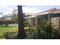 House in for sale in Hurlyvale, Edenvale