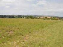 Vacant Land in for sale in Daveyton X6, Daveyton