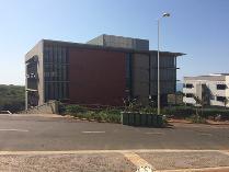 Retail in to rent in Umhlanga Ridge, Umhlanga