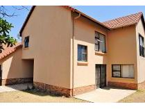 House in to rent in Kyalami Hills, Midrand