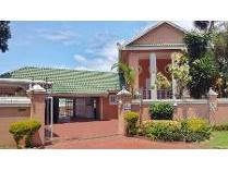 House in for sale in Mount Edgecombe, Mount Edgecombe