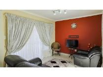 Townhouse in for sale in Albemarle, Germiston