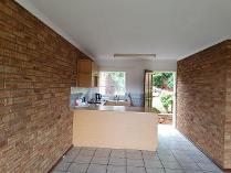 Townhouse in to rent in Rant-en-dal, Krugersdorp