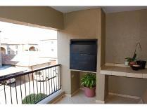 Flat-Apartment in to rent in Northgate, Randburg
