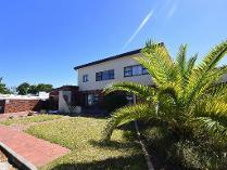 House in to rent in Panorama, Parow