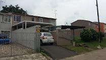 House in for sale in Phoenix, Milnerton