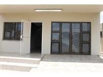 Office in to rent in Laudium, Laudium